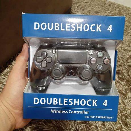 Comando PS4 wireless (sem fio) doubleshock 4 NOVO na caixa