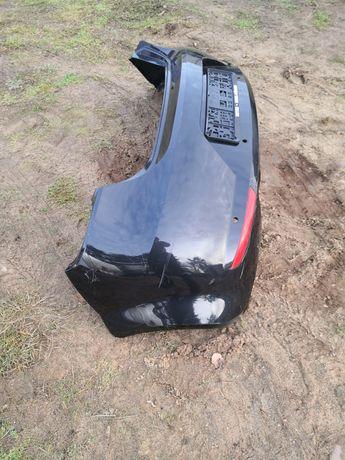 Seat Leon 2 Tylny Zderzak Tył PDC LC9Z