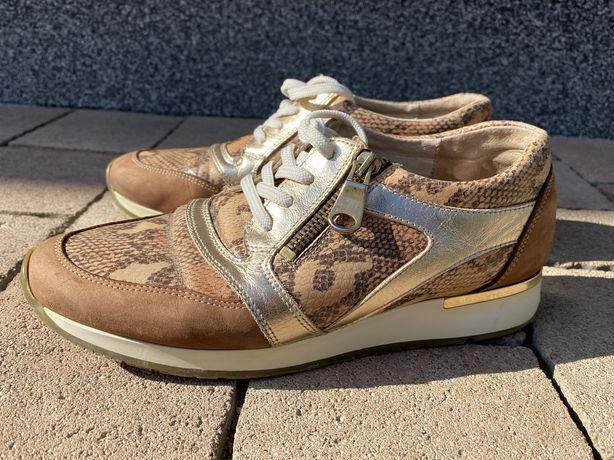 Sneakersy Baldaccini 38 skóra