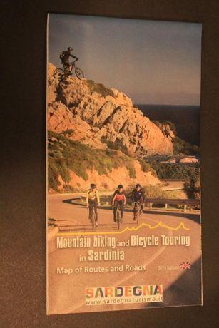 Sardynia-Włochy-Italia-mapa z trasami rowerowymi-1253