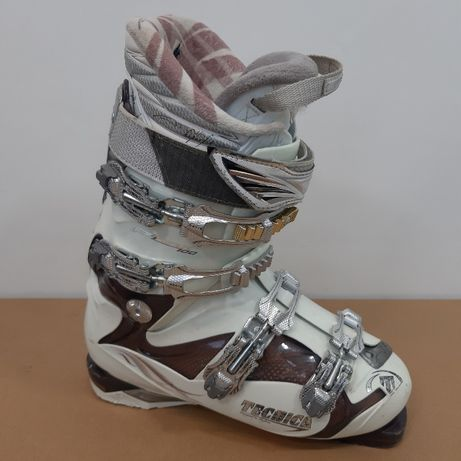 buty narciarskie TECNICA PHOENIX 100 / 41