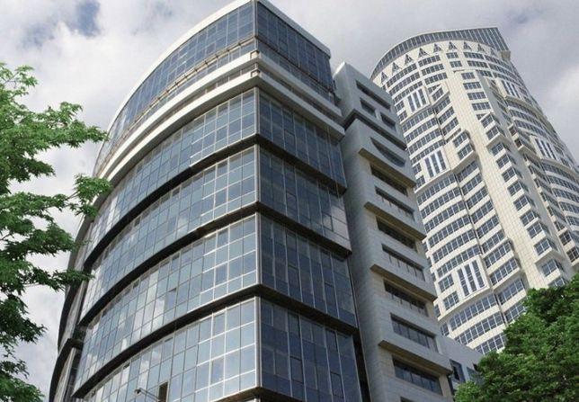 Квартира (офис) 95м2, Кловский спуск, 7. 16-йэтаж, БЕЗ %