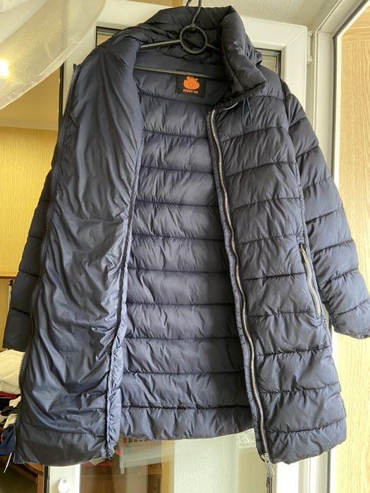 Продам пальто Винница - изображение 1