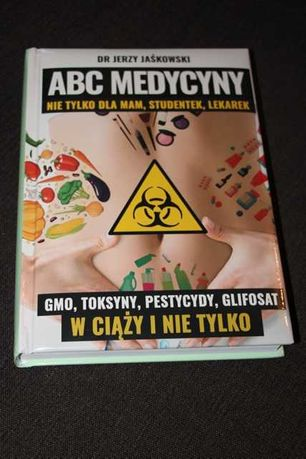 ABC Medycyny dr Jerzy Jaśkowski