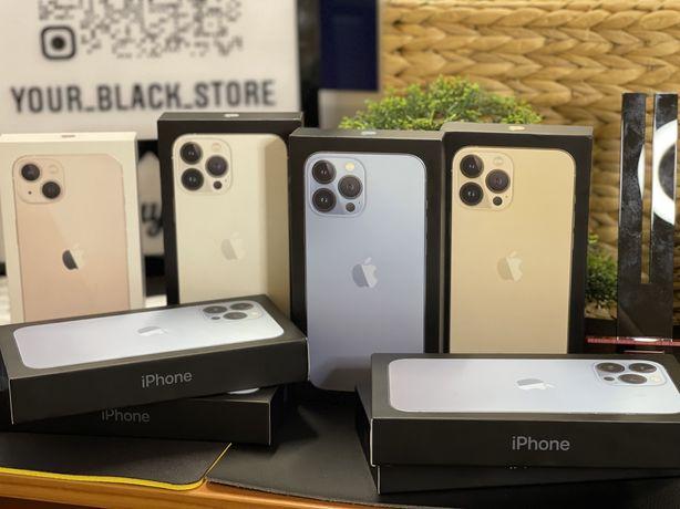 iPhone 13 13 Pro 13 Pro Max