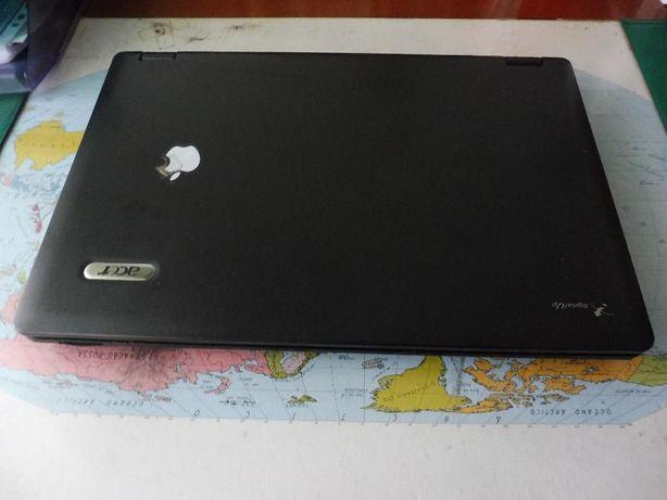 Computador Acer Extensa 5635ZG