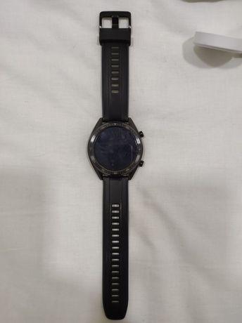 Huawei Watch GT-7DA