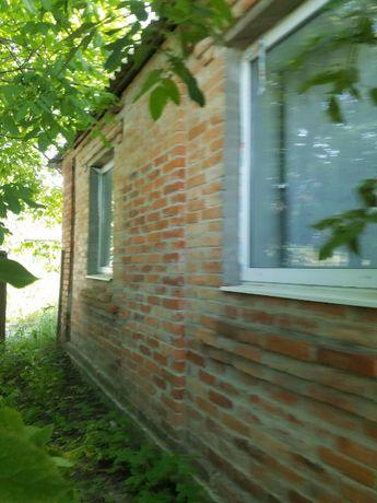 Продам добротный дом на Старом Салтове K. S1