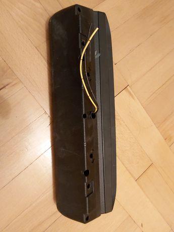 Światło stop klapy tylnej subaru forester III 2008 08 do 13