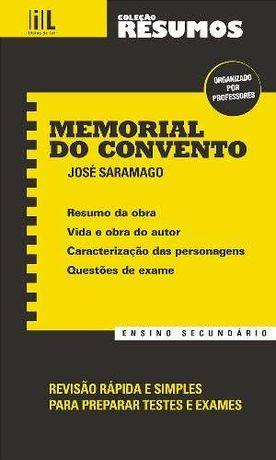 Resumos de Português