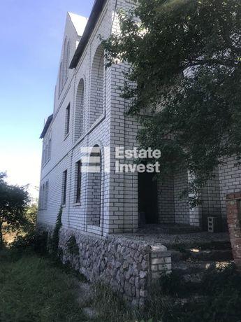 Продам 2х-этажный дом в Кутузовке, Харьковский р-н