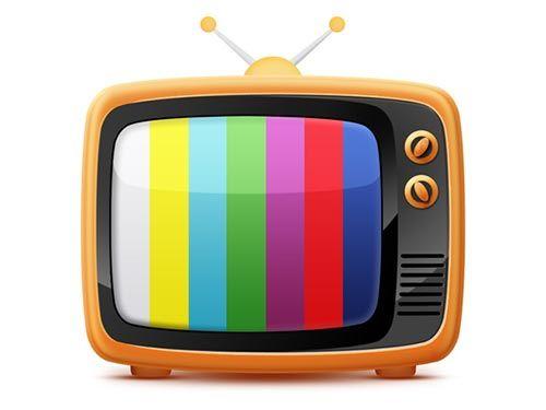 Ремонт телевизоров, мониторов, тюнеров и др. техники на дому недорого.