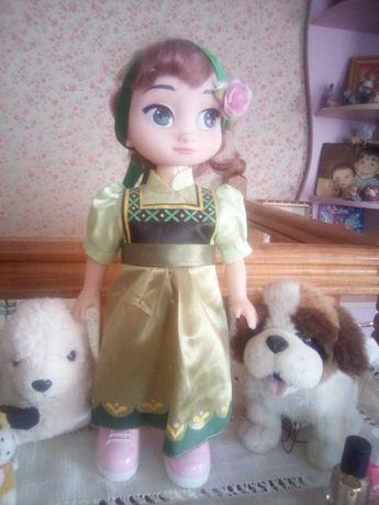 Лялька ТЕРміново