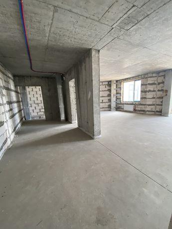 Продам эксклюзивную квартиру 81 кв м в ЖК Аквамарин на 16 станции фонт