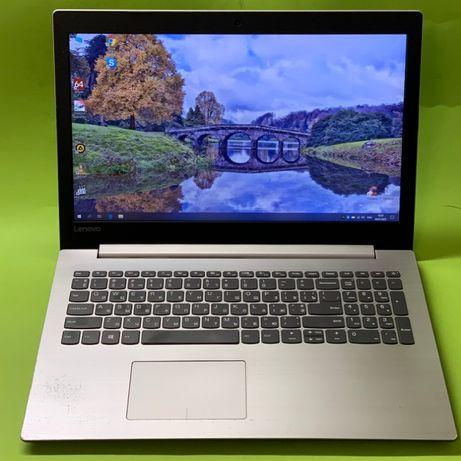 Ноутбук Lenovo 320-15 - 15`6 Full HD\ i3 6006U\ SSD 240GB\GT 920MX 2GB