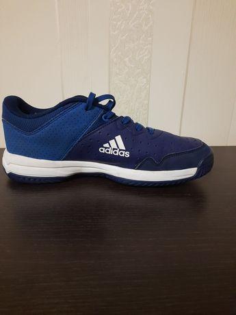 Adidas оригинальные кроссовки