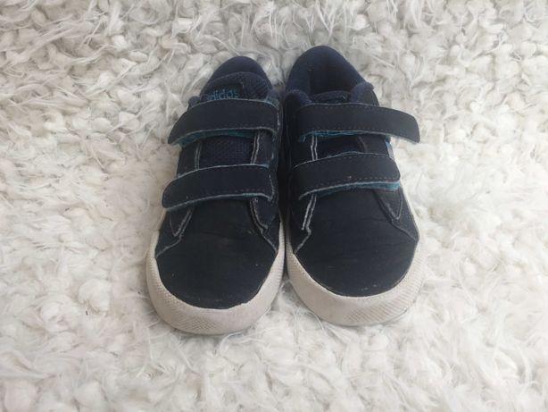 кросовки, кеды, адидас, adidas