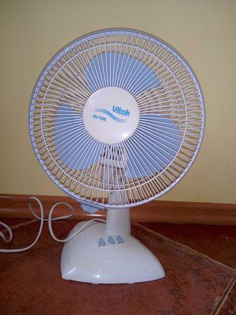Продам настольный вентилятор  BITEK