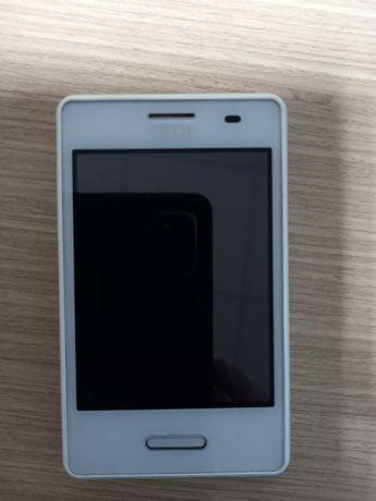 Telemóvel LG E340