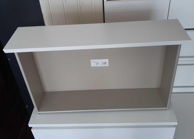 Gaveta Branca de Cómoda IKEA Malm 80cm