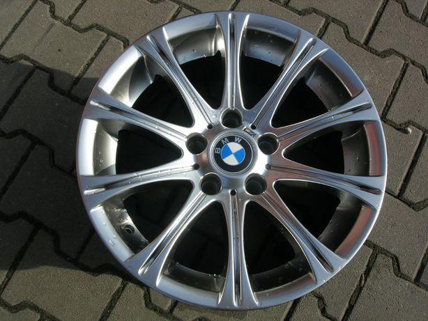 BMW felga oryginał 17cali
