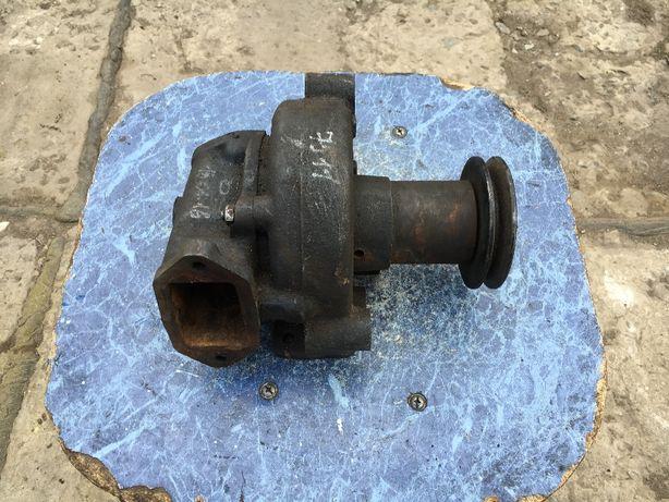 Продам Помпа двигателя ЯМЗ-7511 идеал Оригинал