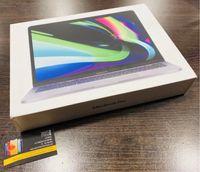 Apple MacBook Pro M1 koloru : Space-Gray/Gwarancja/Jak Nowy/Sklep