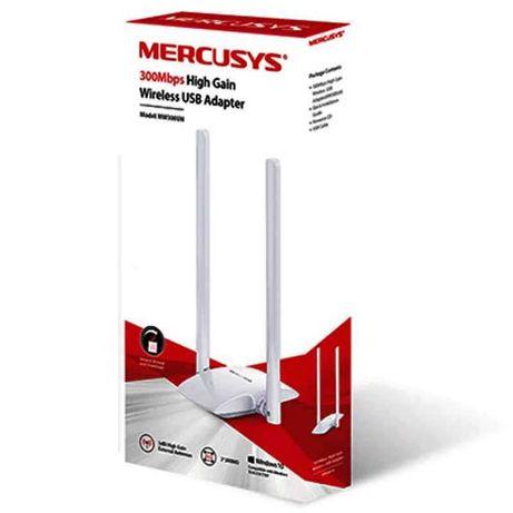 Mercusys MW300UH