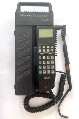 Telefon Nokia Talkman