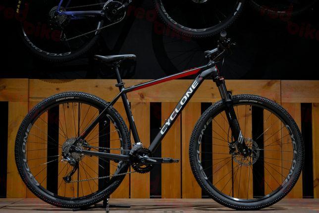 """Велосипед Cyclone SX 29"""" / Не Trek, Pride, LEON, Giant, Merida, Orbea"""