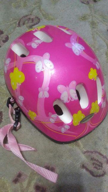 Шлем дитячий