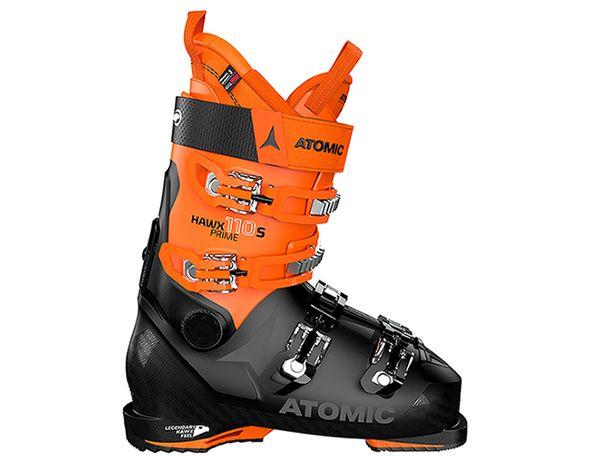 Buty narciarskie ATOMIC Hawx Prime 110 S 2021 r.265,275,285,295