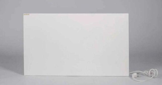 Оптилюкс керамический обогреватель ИК энергосберегающий   Смотри