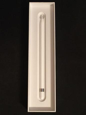 Продаю Apple Pencil | Дешево!