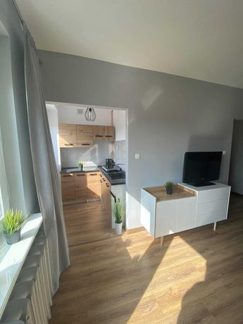 Sprzedam mieszkanie w Kielcach