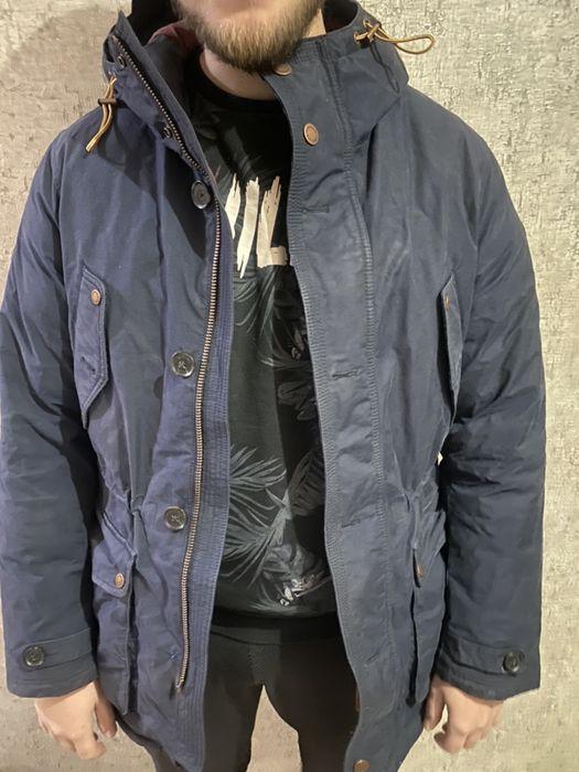 Куртка Timberland Крыжановка - изображение 1