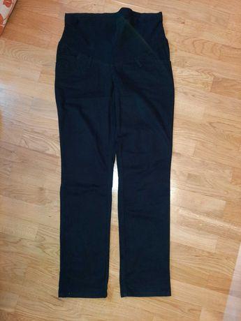 Spodnie ciążowe marki TORELLE rozm XL
