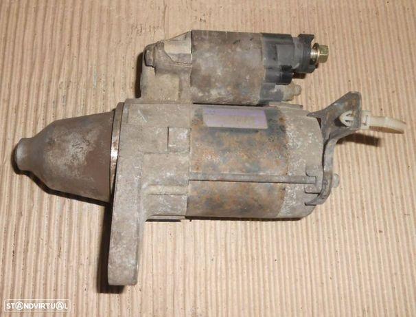 Motor de arranque para Honda Civic 1.4 gasolina (2002) 2280009580