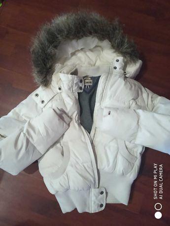 Куртка зима44-46,50грн.