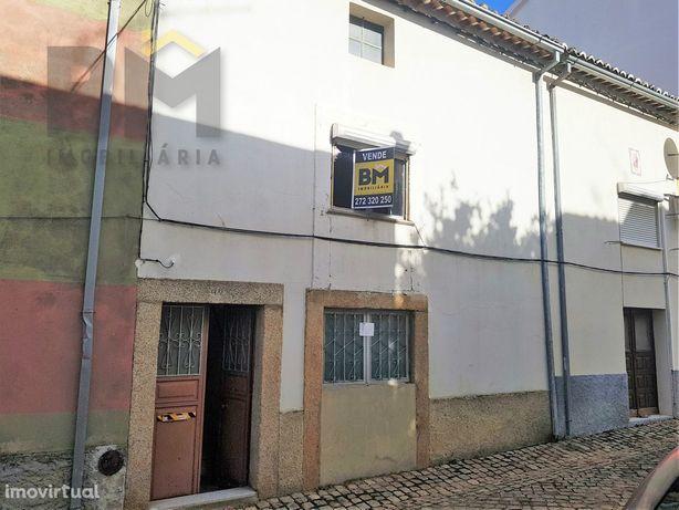 Moradia T2 Venda em São Vicente da Beira,Castelo Branco