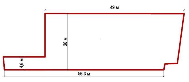 Зем.ділянка,РОША, для будівництва будинку або таунхаусів,всі комунікац