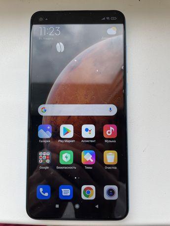 XIAOMI Redmi Note 9 64Gb PolarWhite