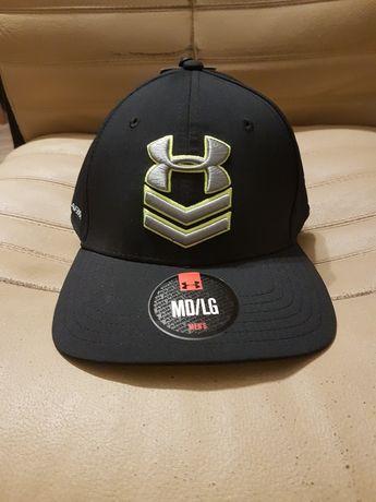 Under Armour бейсболка кепка