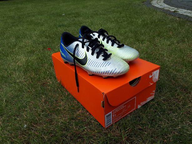 Nike Mercurial Vortex korki lanki r.32