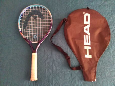 Raquete Ténis Head 21 - Maria Sharapova
