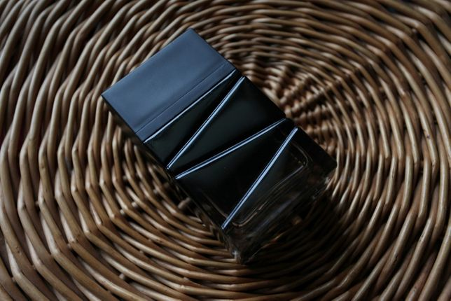 Perfumy Jasper Conran-Nightshade 75ml.