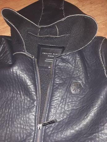 Продам дублёнку,куртку, Ф Плейн