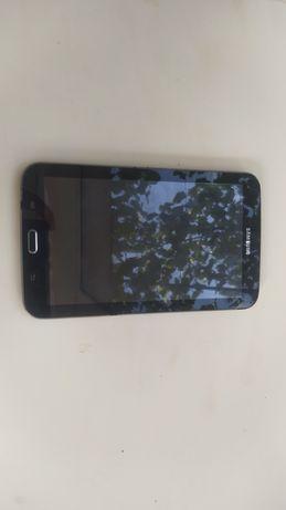 Samsung Galaxy TAB 3 (T210R)