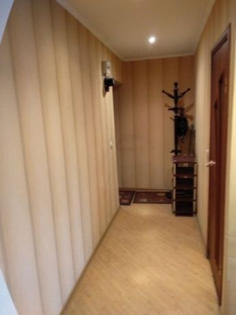Новый дом! 1-комнатная-студио. Улица Соляная. м.Лукьяновская