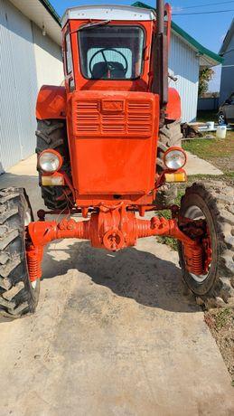 Продам трактор Т-40А